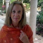 Meet: Aline Libassi