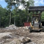 How to build in Tulum: permits